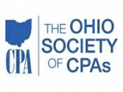 The Ohio Society of CPAs