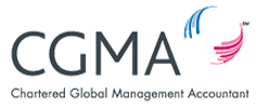 Charted Global Management Accountant